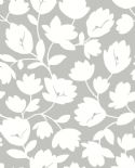 Aristas Wallpaper FD24553 By A Street Prints For Brewster Fine Decor